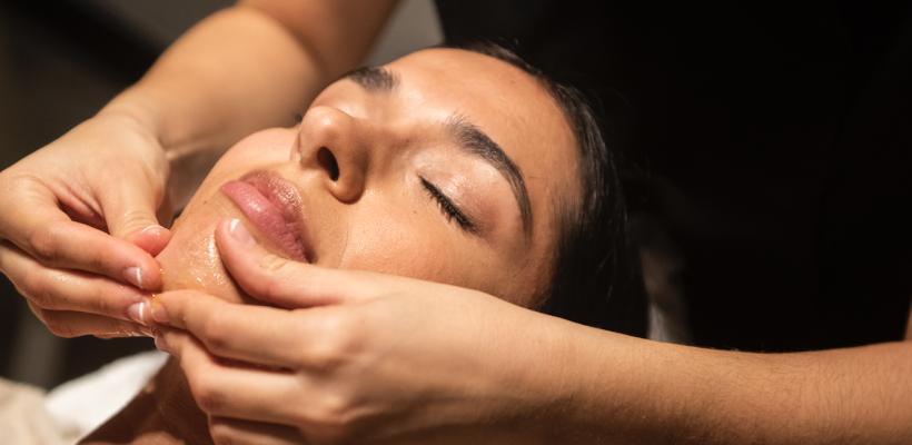El verano ya está aquí: consejos para lucir una piel perfecta