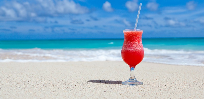 Prepara tu piel para el verano con nuestro tratamiento Summer Cocktail