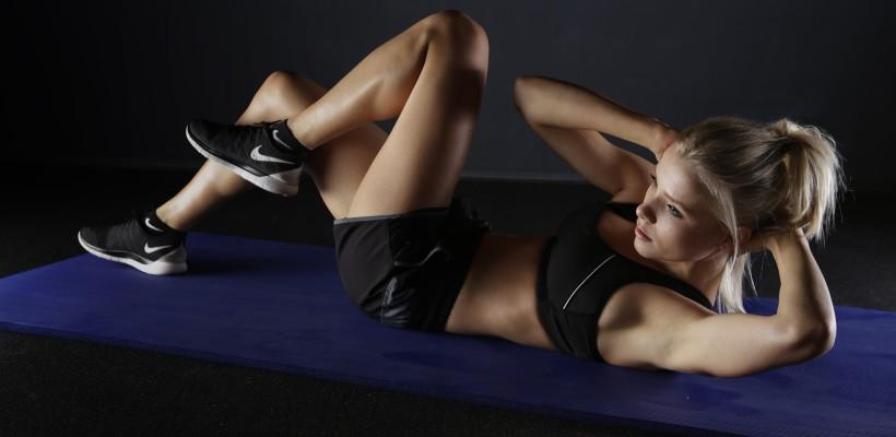Descubre lo último en fitness con Caroli Health Club