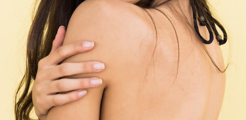 Renueva tu piel después del verano con nuestro tratamiento Bloody Mary