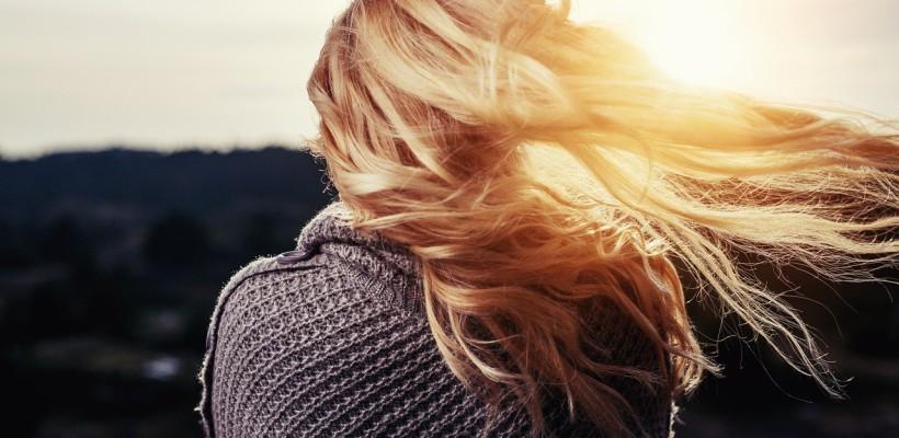 ¿Quieres lucir pelazo este invierno? Aquí te damos 10 consejos
