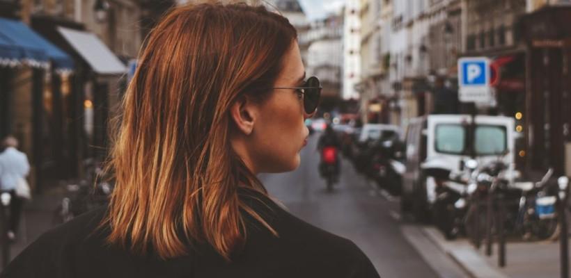 Elimina las impurezas de piel y cabello con nuestros tratamientos de belleza anti polución