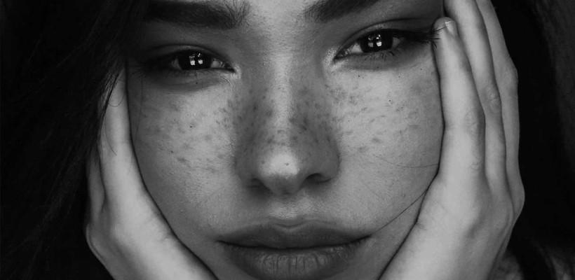 Rejuvenece tu rostro con nuestro Tratamiento Inhibit, la alternativa cosmética a las inyecciones
