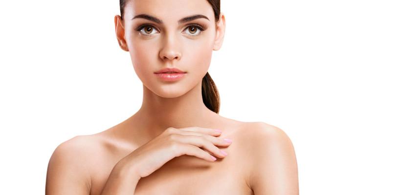 Recupera tu piel con nuestro tratamiento The Cure Therapy