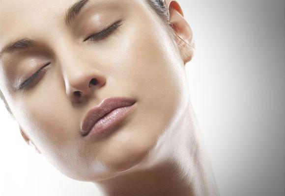 Consejos de Caroli Health Club para el cuidado facial post tratamiento